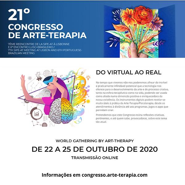 Informações_em_congresso.arte-terapia.