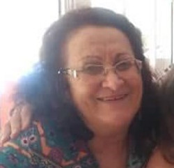 Vera Ferretti