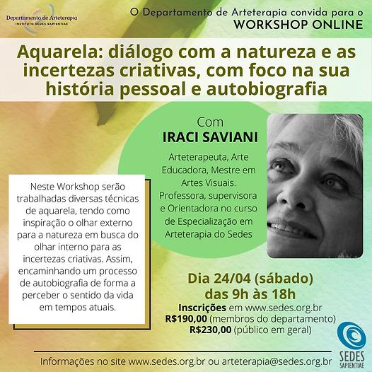 Workshops (1).png