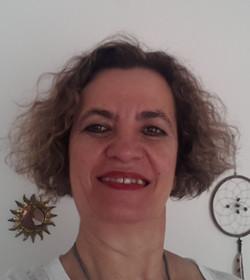 Regina Santos