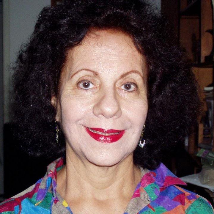 Ana Alice Francisquetti