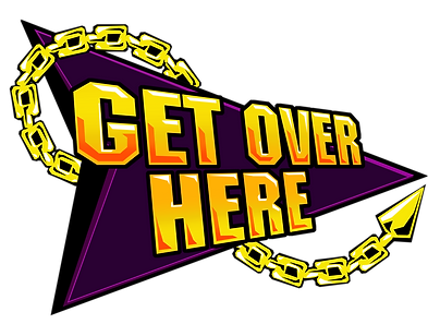 Logo_GetOverHere(2048x2048).png