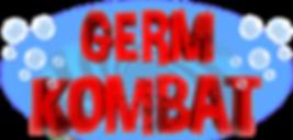 logo germ.png