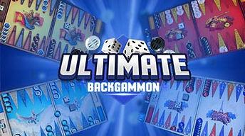 ultimatebackgammon.jpg