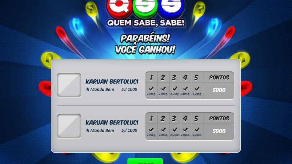 #28 Resultado - Ganhou(1).jpg