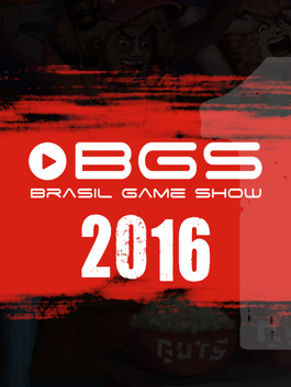 bgs2016.jpg