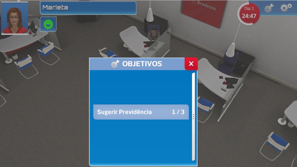 Objetivos.png