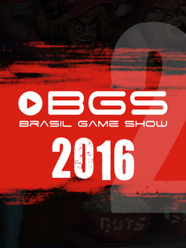 bgs2016 - 2.jpg