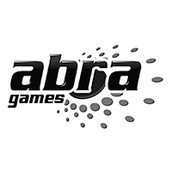 Abra Games