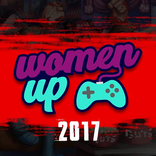 Thumbnail womenup.jpg