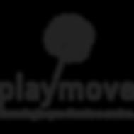 playmove - logo.png