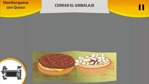 McDonalds_05.png