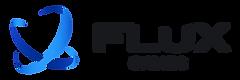 Logo landscape flux 2019 black.png
