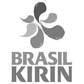 Brasil Kirin