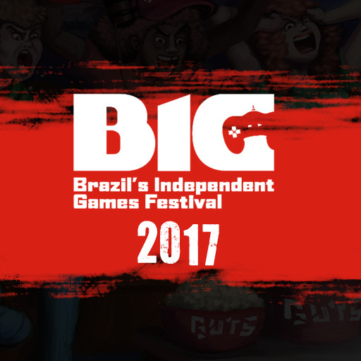 big2017.jpg