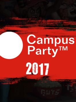 campus2017.jpg