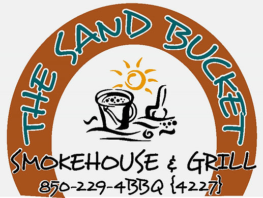 Port St. Joe, Cape San Blas, Florida BBQ, Barbeque, restaurant, seafood, dine in, carry out, burgers, kids meals
