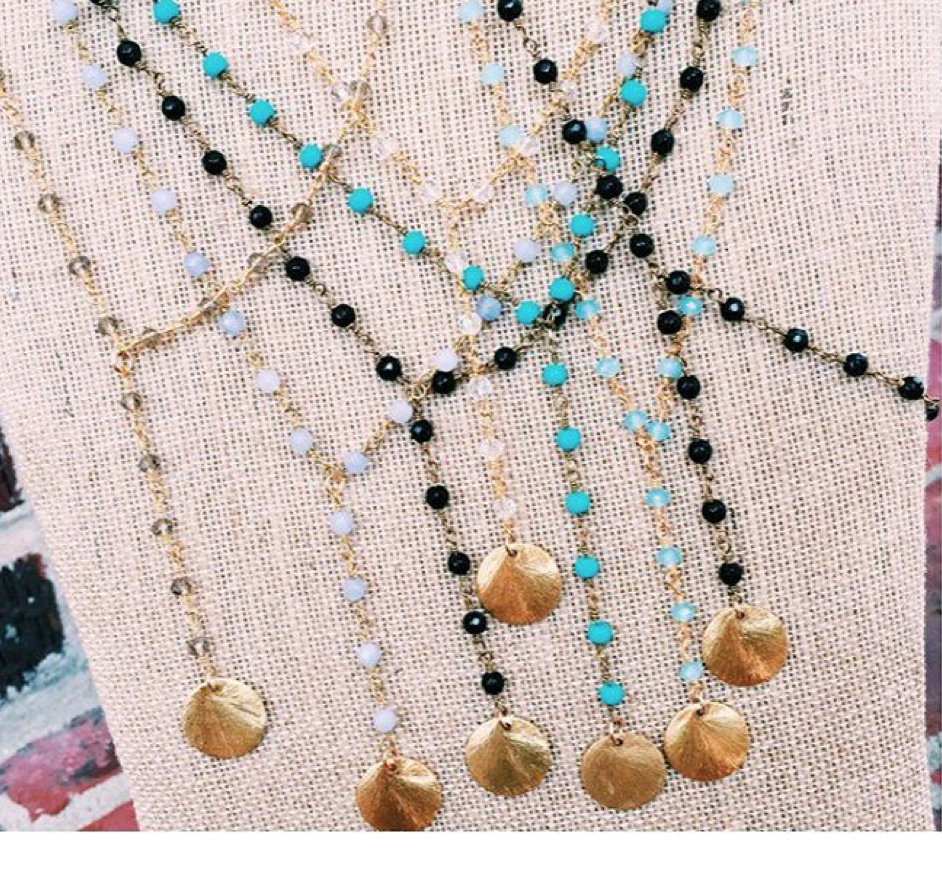 lariat collection