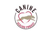 Canine Healing Logo.png