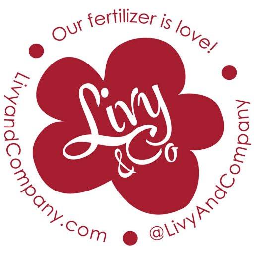 Livy .jpg