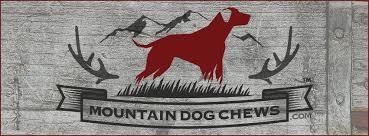 mountain dog chew.jpg