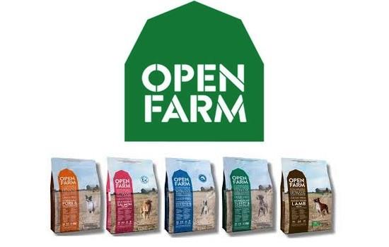 Open-Farm-Dog-Food-Image-Post.jpg