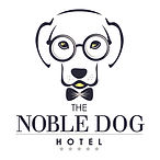 The Noble Dog Hotel LARGE.jpg