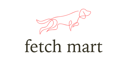 Fetch mart.png