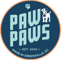 paw paws.png