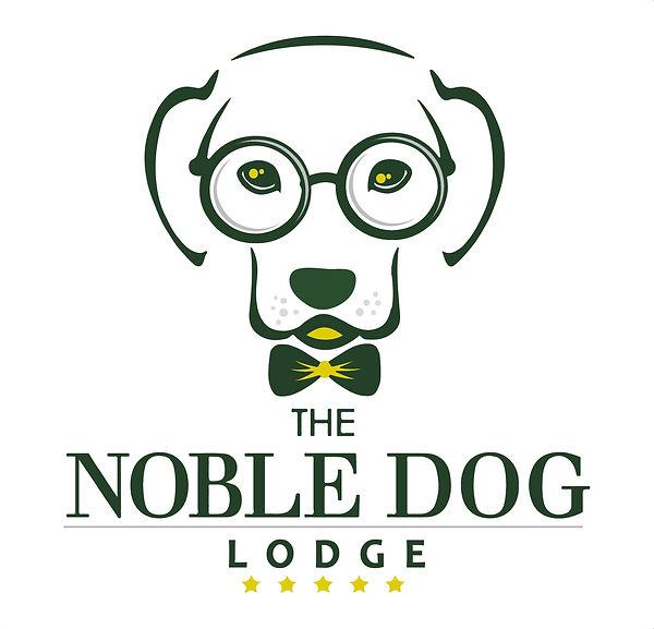 Noble Dog Lodge Logo.jpg