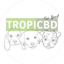 Tropicbd.jpg