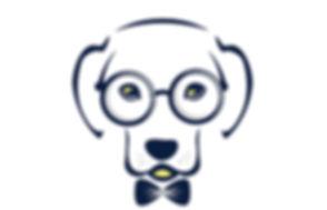 Noble Dog Hotel - Logo 2.jpg