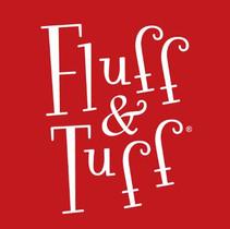 fluff and tuff.jpg