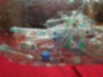 syringes-332713_1280.jpg