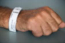 barcode-clinic-fist-921778.jpg
