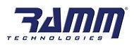 Ramm logo 3D.jpg