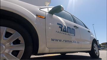 car ramm.PNG