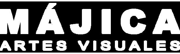 Logo Majica blanco.png