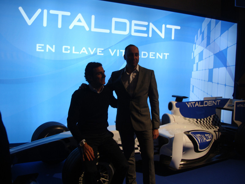 Evento Vitaldent - Plan Director 2013 - Madrid 2012o2012-Madrid (7).jpg