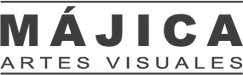 Logo Majica WEB.png