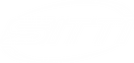 Logo Sitti.png