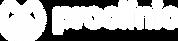 Logo Proclinic.png