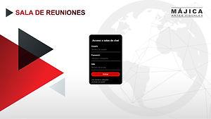 08-Meet Independiente.jpg