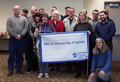 dexter dementia friends.jpg