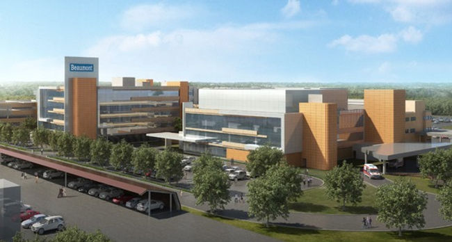 rendering-of-the-future-beaumont-hospita