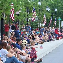 memorialdayparade-e1524705533212.jpg