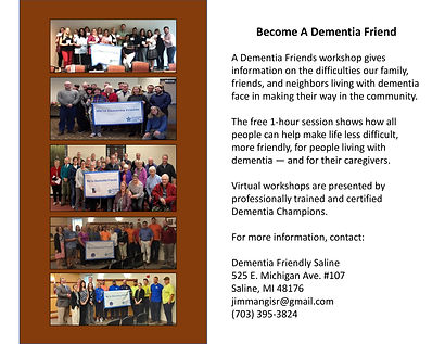 Dementia Friendly Flyer Oct 2020.jpg