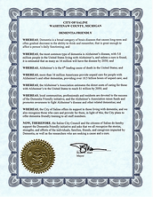 City Resolution aug 19.png