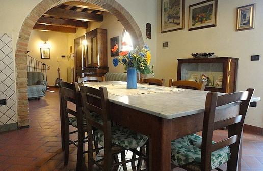 cucina e sala.JPG