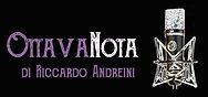 Logo OttavaNota.jpg
